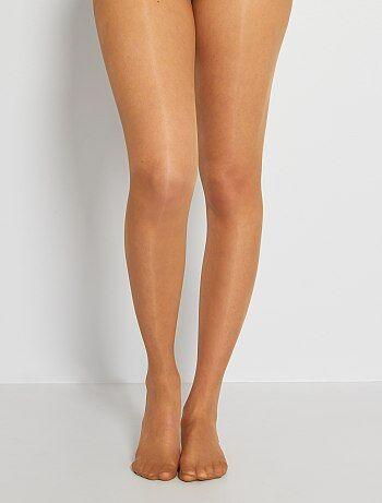 lot-de-2-paires-de-collants -voile-20d-hale-lingerie-du-s-au-xxl-wn995 3 fr1.jpg b7eef2d04bc