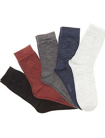 885c6c5fc7ed4 lot-de-5-paires-de-chaussettes -rayees-gris-grande-taille-homme-wm890_1_fr1.jpg