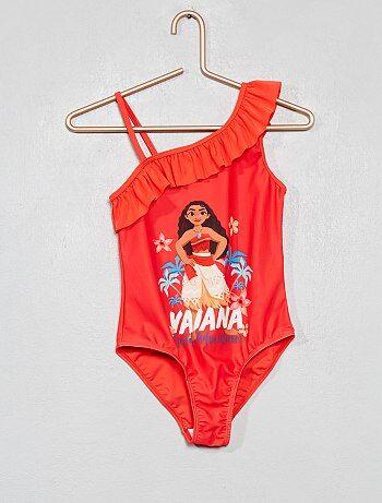 c63c435745 Soldes maillot de bain fille, vêtement plage Vêtements fille | Kiabi