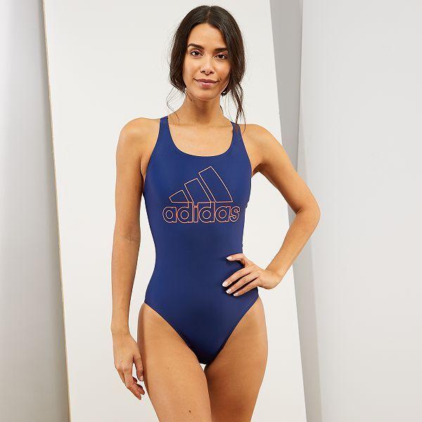 maillot de bain femme adidas,MAILLOT DE BAIN Maillot bain 1