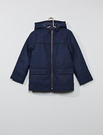 c38504927 Manteau garçon, blouson enfant garçon Vêtements garçon | Kiabi