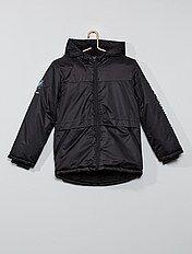 Manteau Enfant VêtementsKiabi Enfant GarçonBlouson VêtementsKiabi Garçon Manteau Manteau Garçon GarçonBlouson T3lKF1Jc