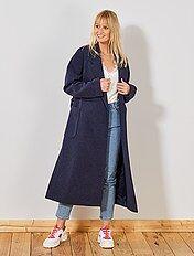 Manteau canada femme pas cher