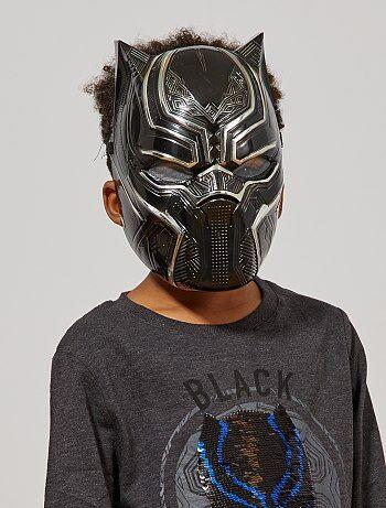 Masque 'Black Panther'