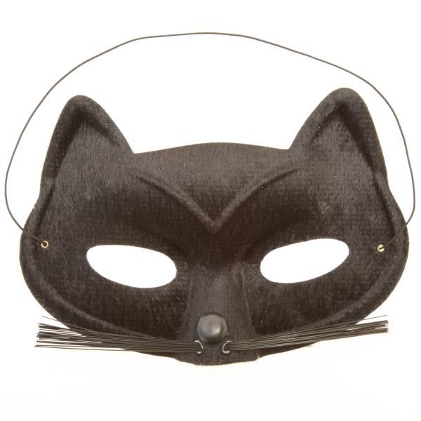 Chat Noir Masque