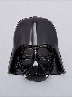 Masque Dark Vador - Kiabi