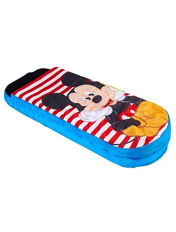 Matelas gonflable 'Mickey Mouse' de Disney