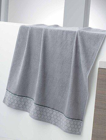 Maxi drap de bain 150 x 90 cm 450gr
