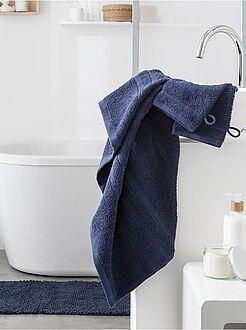 Maillot de bain, plage - Maxi drap de bain 150 x 90 cm 500gr