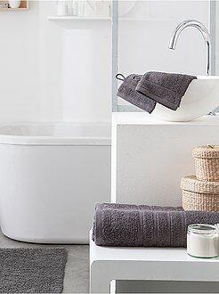 Maison Maxi drap de bain 150 x 90 cm 500gr
