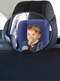 Accessoire - Miroir de voiture 'Kiokids'