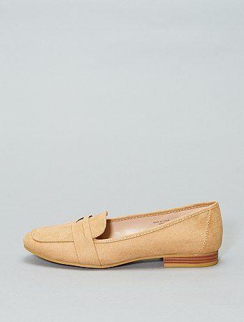 Kiabi Nouvelle Collection Chaussures Nouvelle Collection Chaussures dxRXYwqq