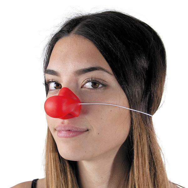 https://static.kiabi.com/images/nez-rouge-de-clown-en-silicone-rouge-accessoires-xc873_1_fcf1.jpg