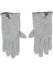 Paires de gants unis