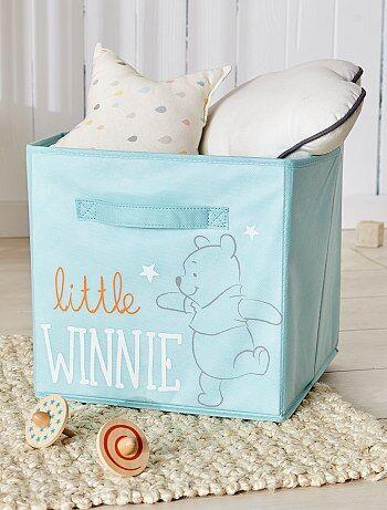 Chambre winnie l\'ourson Vêtements bébé | Kiabi