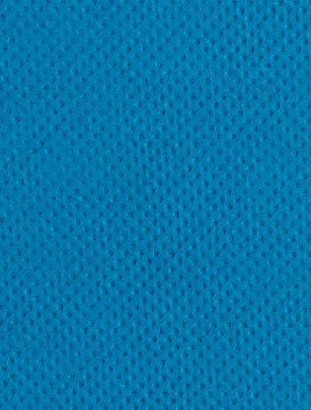 panier pliable intiss linge de lit bleu canard kiabi 4 00. Black Bedroom Furniture Sets. Home Design Ideas