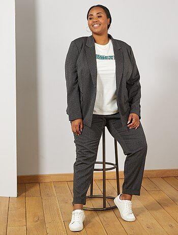 d7a97f6fc42e7 Soldes pantalon femme, achat de pantalons pour femme originaux ...