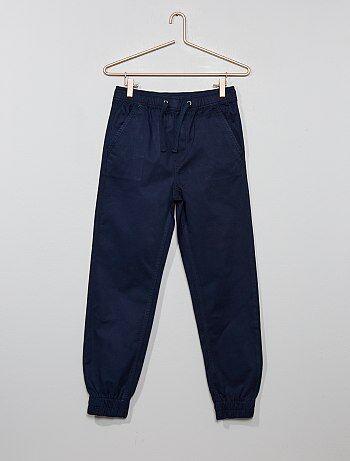 Vêtements ado garçon - chaussures, sous-vêtements | Kiabi