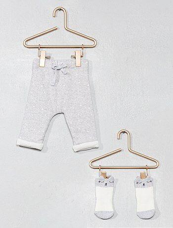 9a0c90eac1b52 Bébé   les soldes mode bébé Vêtements bébé