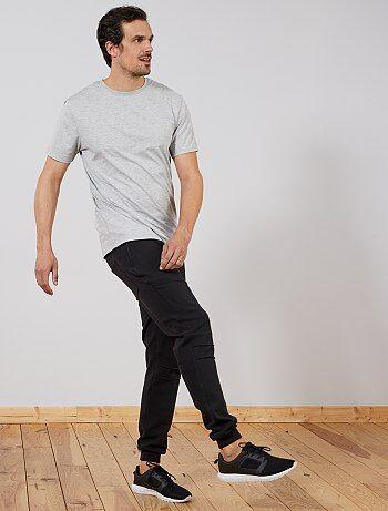 Pantalon de jogging L36 +1m90