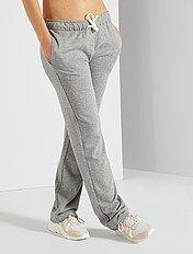 Pantalon de sport, legging, pantalon jogging, short de sport