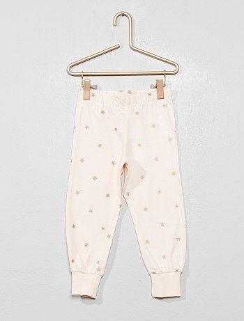 9d72070fbfc34 Soldes pyjama fille - achat de peignoirs pour filles Vêtements fille ...