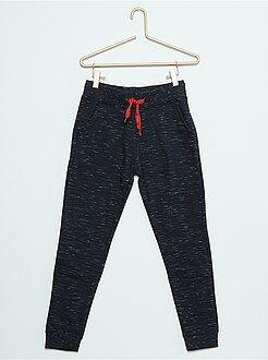 Sport - Pantalon de sport en molleton