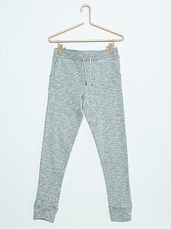 Sport - Pantalon de sport