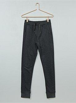 Pantalon - Pantalon de sport - Kiabi