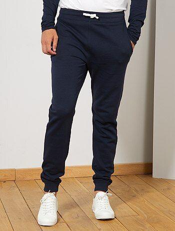 Pantalon de sport L36 +1m90