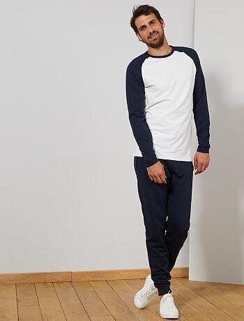 Pantalon de sport L38 +1m95