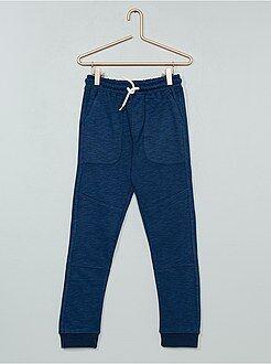 Pantalon - Pantalon de sport molleton