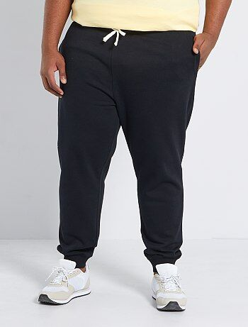 dc42968950ce7 Soldes jogging homme, pantalon sport homme pas cher Vêtements homme ...