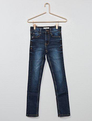 398b74add77e9 Soldes jean garçon - collection de jeans pour enfants garçons ...