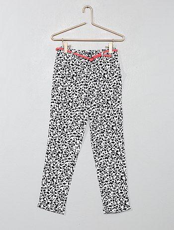 bc1a09b727309 Nouvelle collection mode Vêtements fille