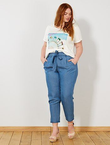 8ae99fe66962e Soldes pantalon femme, achat de pantalons pour femme originaux ...