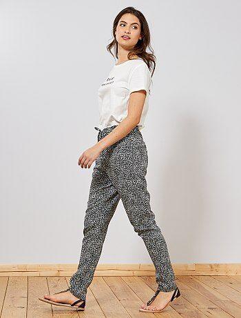 Recherche pantalon fluide femme [PUNIQRANDLINE-(au-dating-names.txt) 39
