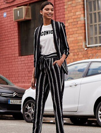 size 40 84f9d cee17 pantalon-fluide-raye-noir-femme-wp963 1 fr1.jpg