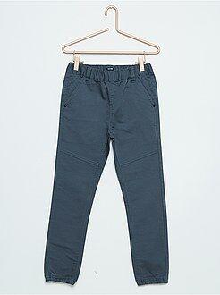 Pantalon - Pantalon jogpant