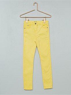 Jean - Pantalon skinny stretch - Kiabi