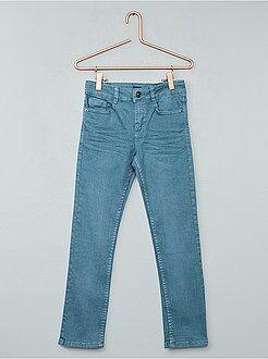 Garçon 3-12 ans Pantalon slim