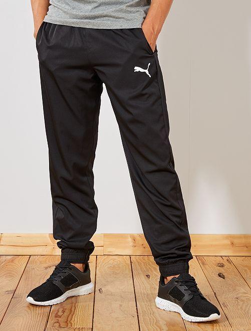Pantalon woven 'Puma'                             noir