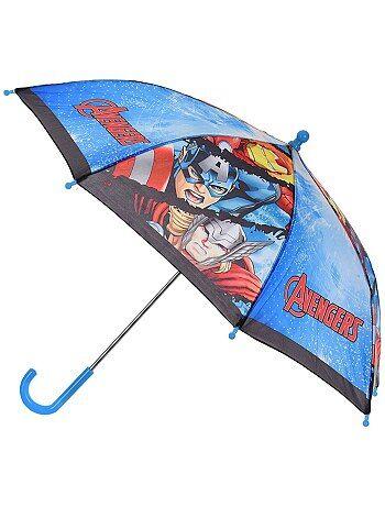 Parapluie 'Avengers'