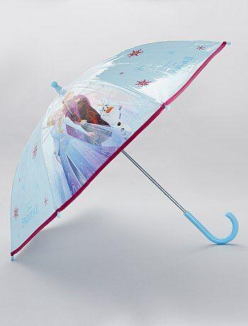 Parapluie 'La Reine des neiges' 'Disney'