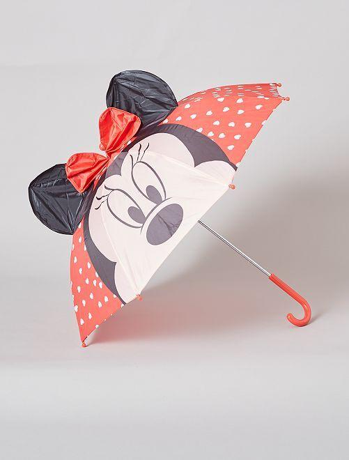 Parapluie 'Minnie Mouse' 'Disney'                             Minnie