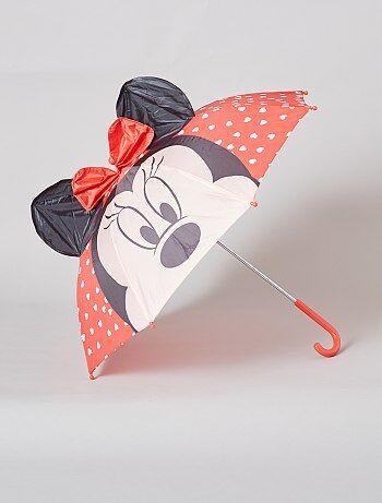 Parapluie 'Minnie Mouse' 'Disney'