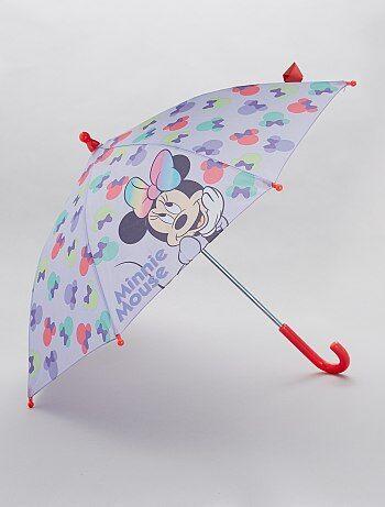 Parapluie 'Minnie'