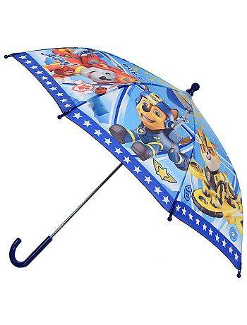 Parapluie 'Pat'Patrouille' - Kiabi