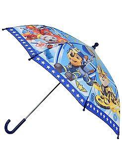 Accessoire - Parapluie 'Pat'Patrouille' - Kiabi