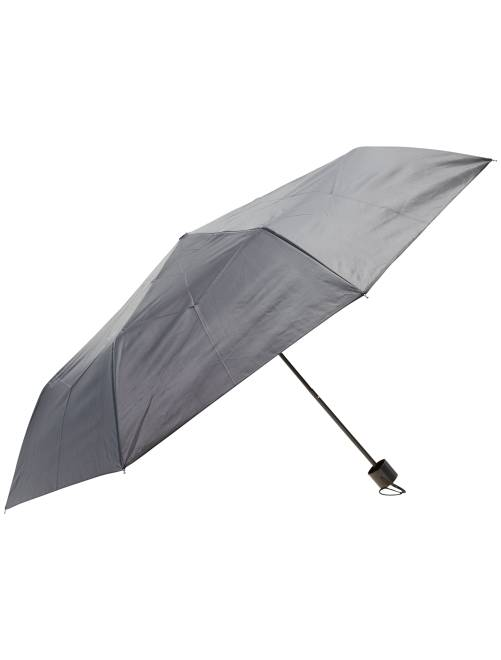 Parapluie pliant noir                                                                                                     noir